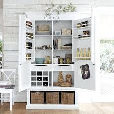 meuble garde manger cuisine meuble garde manger luxe meuble garde manger cuisine witte houten