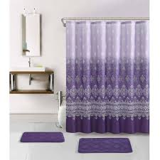 Better Homes And Garden Bathroom Accessories by Bathroom Sets At Walmart