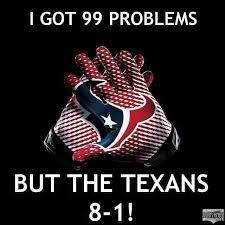 Texans Memes - texans anyone meme