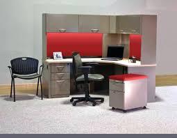 Long Corner Desk Desk Modern Small Corner Computer Desk Long Narrow Office Layout