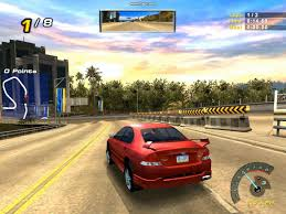 nfs pursuit apk need for speed pursuit 2 pc torrents