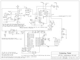 Wood Furnace Wiring Diagrams Wiring Diagram For Heat Pump System U2013 The Wiring Diagram