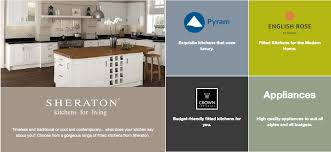 Kitchen Design Companies | interesting kitchen design companies gallery is like home office