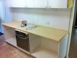 Kitchen Maintenance Handyman U0026 Maintenance Services Noosa Maintenance And Repairs