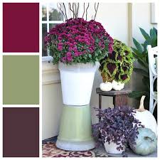 best 25 plum color palettes ideas on pinterest plum wedding