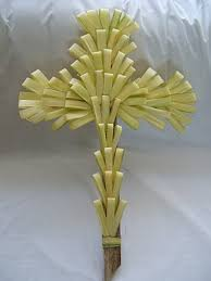 where to buy palms for palm sunday 18 amazing things woven out of palm sunday palms churchpop