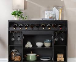 horrible picture of cabinet radio for kitchen via kitchen cabinet