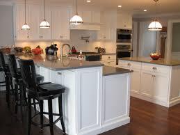 kitchen renovations ideas kitchen kitchen remodeling ideas refrigerator on pinterest and
