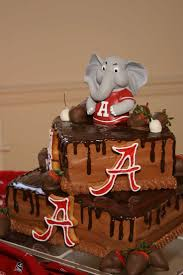 66 best crimson tide weddings images on pinterest crimson tide