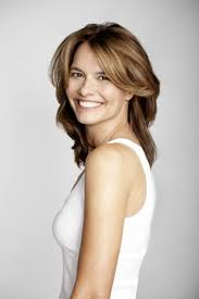 45 Best Haircut Images On Pinterest Hairstyles Amy Poehler And