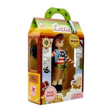 pirate queen lottie doll u2013 lottie dolls uk store