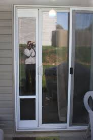 garage dog door image collections doors design ideas