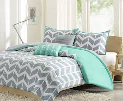 Extra Long Twin Bed Set by Bedding Set Bedding And Accessories Twin Extra Long Bedding Twin