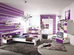 wohnideen fr teenagerzimmer wohndesign 2017 fantastisch coole dekoration ausenfarben coole