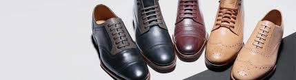 Wide Comfortable Dress Shoes Florsheim Shoes Shop Online For Men U0027s Dress Shoes Casual Shoes
