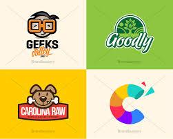 cheap logo design free logo design cheap logo design singapore cheap logo design