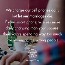 Short Marriage Quotes Love Quotes Your Spouse Should Come Before Your Children