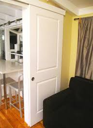 interior doors for houses house interior