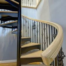 Custom Staircase Design Build Your Own Custom Staircase Paragon