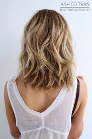 Best 25 Layered Lob Ideas On Pinterest Layered Short Hair