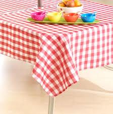 patio table cover with umbrella hole rectangular patio table cover deluxe weatherproof rectangular patio