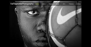 photographers websites 5 professional photography website services compared