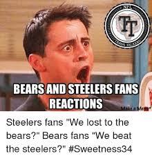 Da Bears Meme - bears beat packers meme the best bear 2018