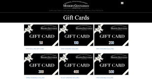 store gift cards mgl store gift cards