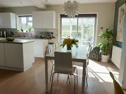 1930 Home Interior by Open Plan Kitchen 1930s House Google Search Houzzzzzz