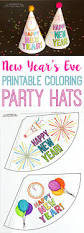 New Years Eve Traditions 10 New Year U0027s Eve Activities For Kids Happiness Is Homemade