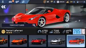 need for speed apk need for speed no limits mod apk 1 5 3 mod hack