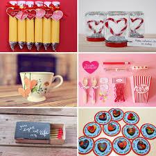 valentines day presents for boyfriend valentines day gifts for boyfriend and easy diy gift