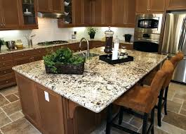 granite kitchen island with seating island for kitchen kitchen island table with seating happyhippy co
