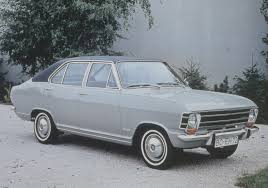 opel kadett 1968 index of wp content uploads photo gallery gallery 50 ans opel