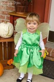 Halloween Costume 2 Flower Fairy Costume Flower Fairy Toddler Halloween Strawberry