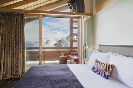 hotel w verbier switzerland booking com