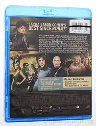 the brothers grimsby blu ray walmart com