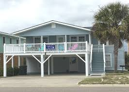 north myrtle beach sc united states rising tide southern
