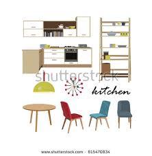 Happy Home Designer Copy Furniture Midcentury Modern Furniture Download Free Vector Art Stock