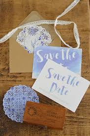 Create Your Own Save The Date The 25 Best Save The Date Ideas Diy Ideas On Pinterest Save The