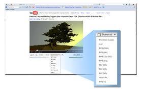 download youtube video with subtitles online 16 alternative ways to download online videos hongkiat