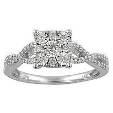 engagement rings on sale engagement rings on sale sears