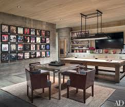 design home is a game for interior designer wannabes bedroom designer game home design ideas