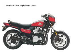 honda bike png 1984 honda xbr500 moto zombdrive com