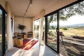 home architecture design sles adaptive design shipping container turned into a stylish sales