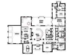 Custom Dream Home Floor Plans 233 Best Dream Home Curb Appeal U0026 Floor Plans Images On