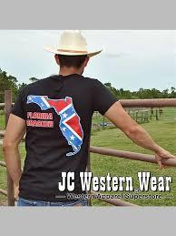 flag u2013 j c western wear