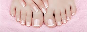 b b nails u0026 spa the best u0026 beautiful nail spa