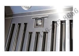 Kitchen Cabinets In Brampton by Lts Ins30 X Range Hoods Kitchen Exhaust Fans In Brampton Ontario