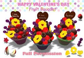 s day fruit bouquet second marketplace perm let s party fruit bouquet